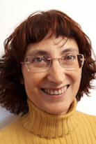Cristina Alvarez Vila