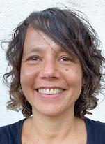 Cristina Francisco Soler