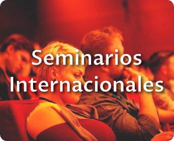 Seminarios Internacionales